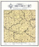 Township 15 N. Range 6 W., La Crosse County 1913